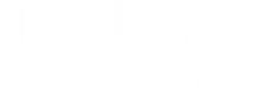Blumen Elmazi Logo